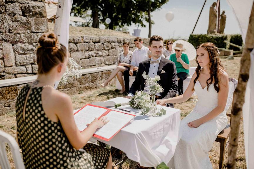 Hochzeit auf den Weinbergen Heilbronn-27.JPEG