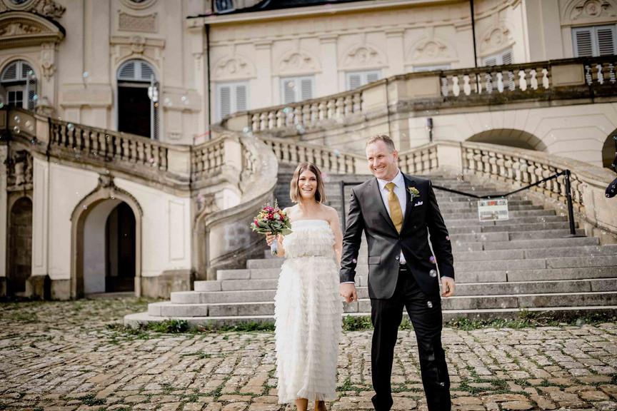 Hochzeit auf Schloss Solitude-34.JPEG