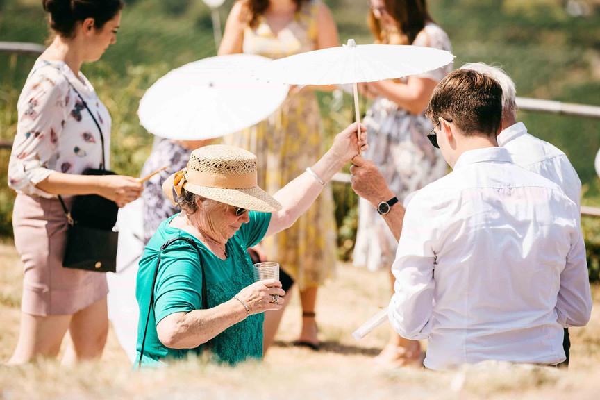Hochzeit auf den Weinbergen Heilbronn-15.JPEG