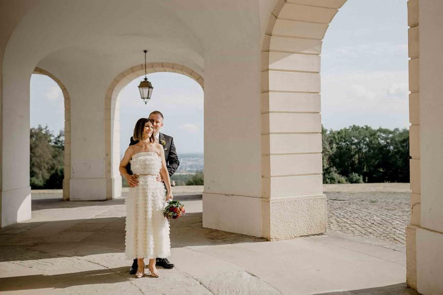 Hochzeit auf Schloss Solitude-10.JPEG