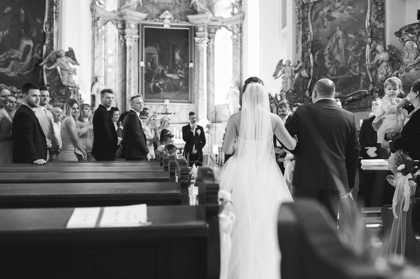 Hochzeit in Bad Mergentheim -37.JPEG