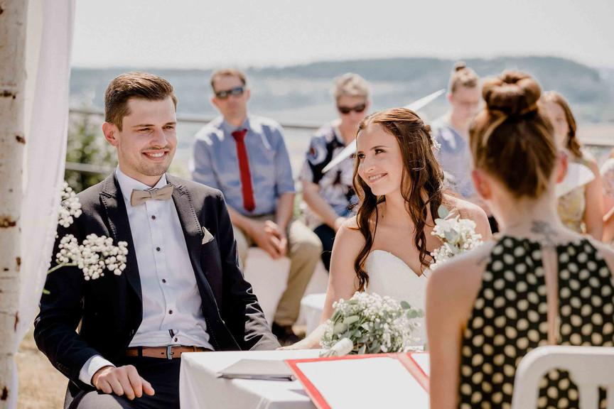 Hochzeit auf den Weinbergen Heilbronn-28.JPEG