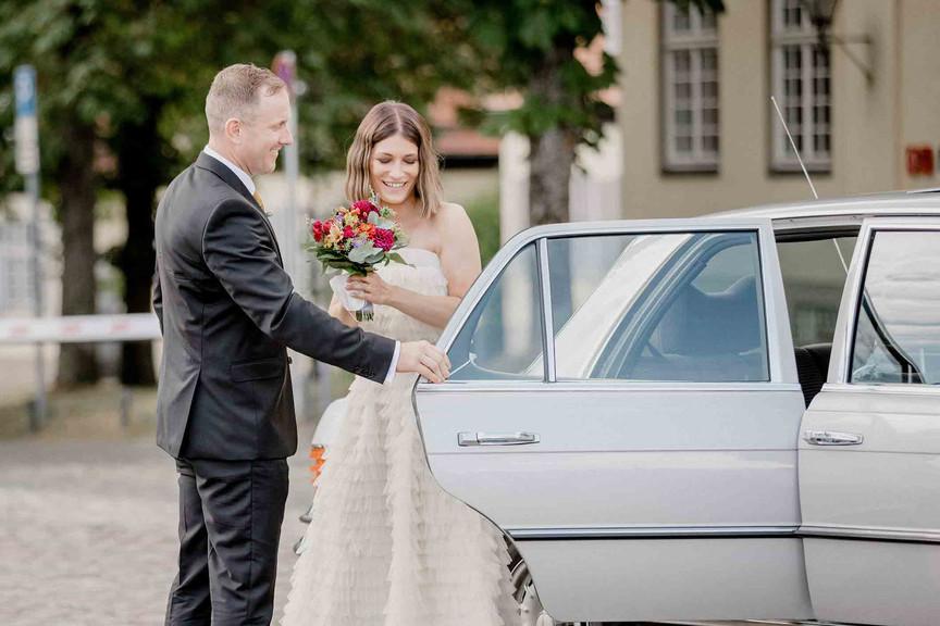 Hochzeit auf Schloss Solitude-17.JPEG