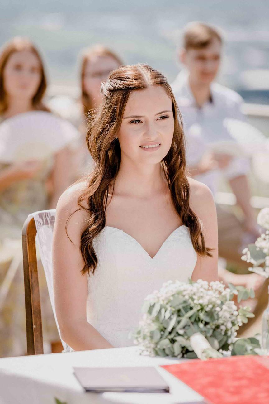 Hochzeit auf den Weinbergen Heilbronn-21.JPEG