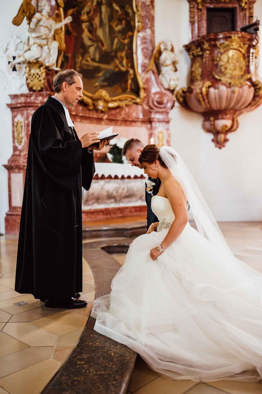 Hochzeit in Bad Mergentheim -46.JPEG