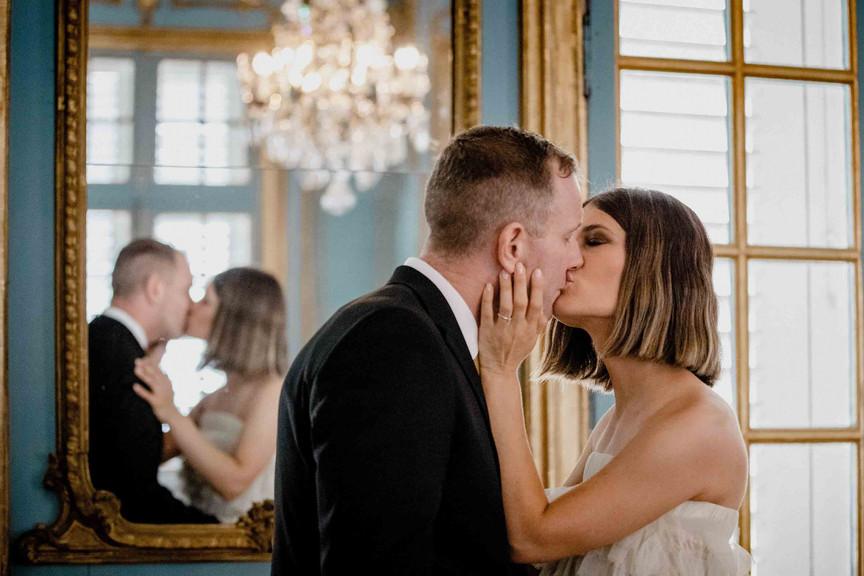 Hochzeit auf Schloss Solitude-32.JPEG