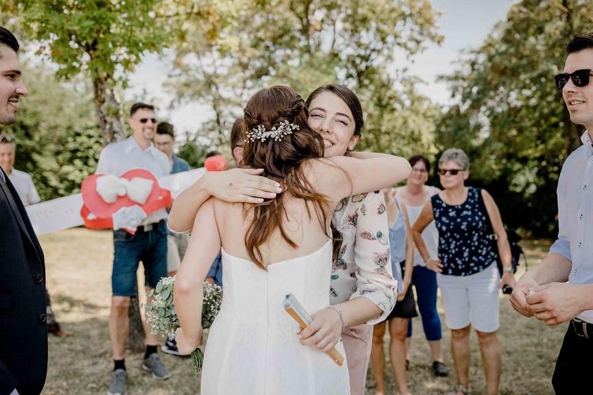 Hochzeit auf den Weinbergen Heilbronn-38.JPEG