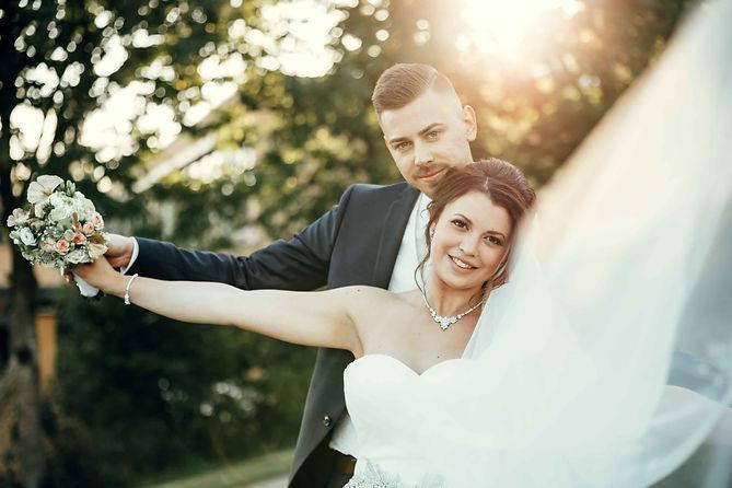 Hochzeit in Bad Mergentheim -85.JPEG
