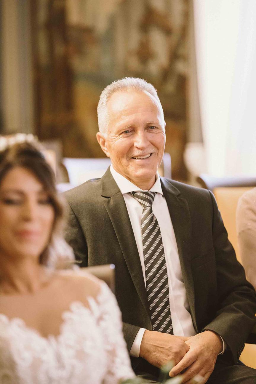Hochzeit Öhringen Standesamt -5.JPEG