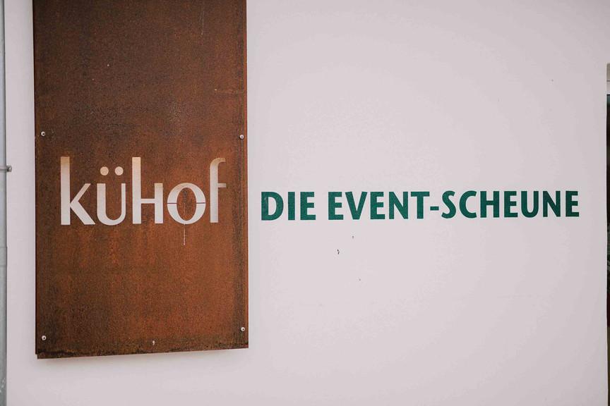 Hochzeit Eventscheune Kühof -38.JPEG