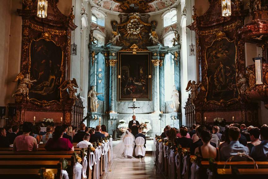 Hochzeit in Bad Mergentheim -55.JPEG