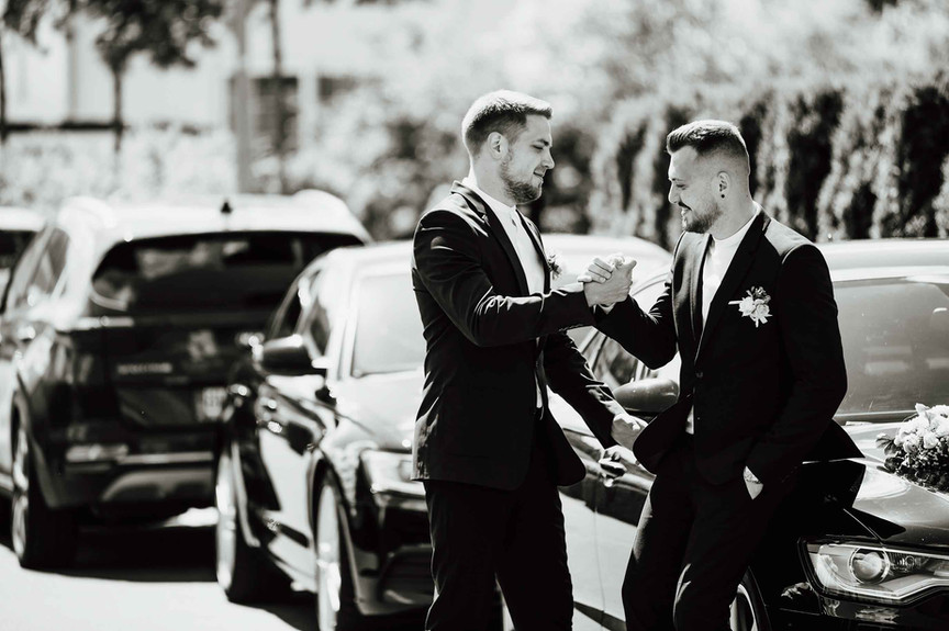 Hochzeit in Bad Mergentheim -29.JPEG