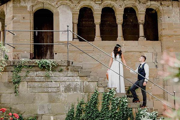 Hochzeit auf Schloss Comburg in Schwäbisch hall -6.JPEG