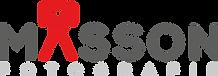 Logo-Masson-Weisser-Hintergrund.png