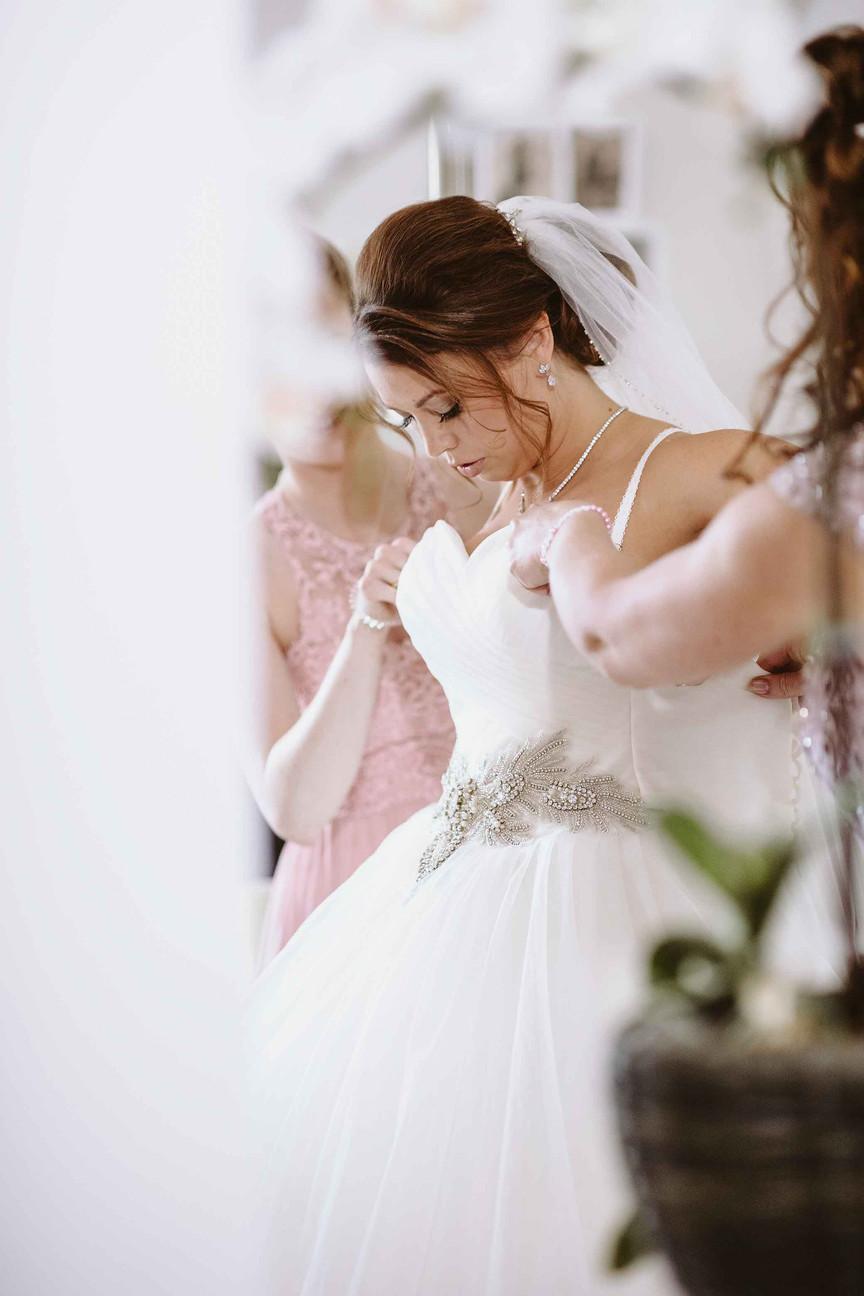 Hochzeit in Bad Mergentheim -5.JPEG
