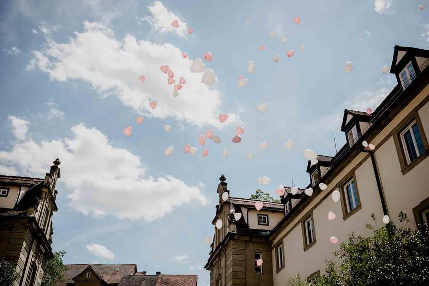 Hochzeit auf Schloss Comburg in Schwäbisch hall -31.JPEG