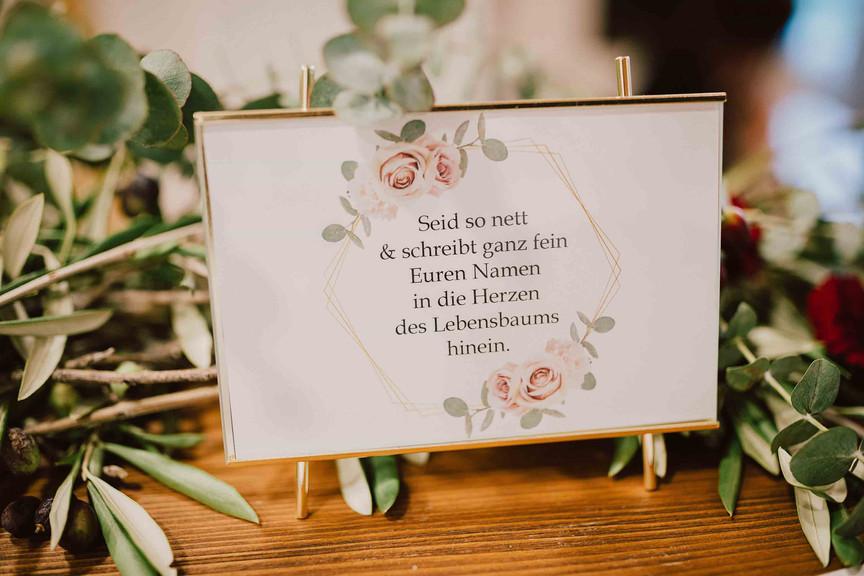 Hochzeit Eventscheune Kühof -43.JPEG