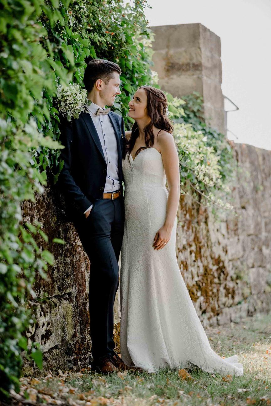 Hochzeit auf den Weinbergen Heilbronn-50.JPEG