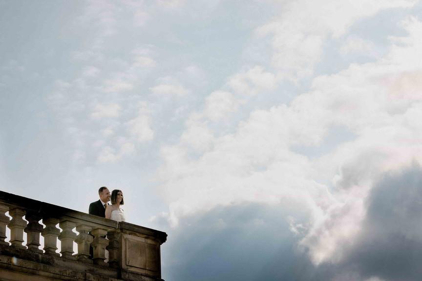 Hochzeit auf Schloss Solitude-5.JPEG