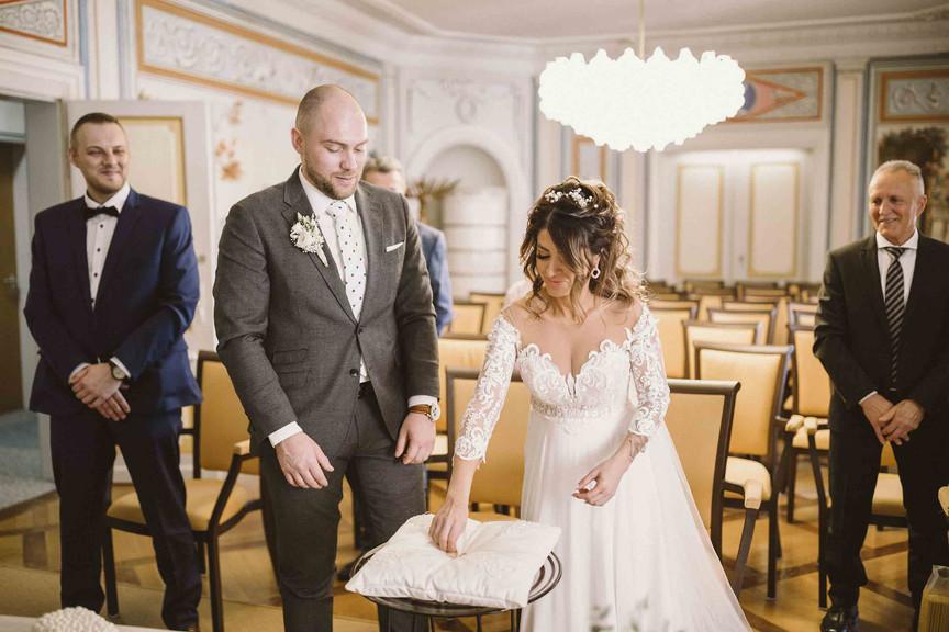 Hochzeit Öhringen Standesamt -8.JPEG