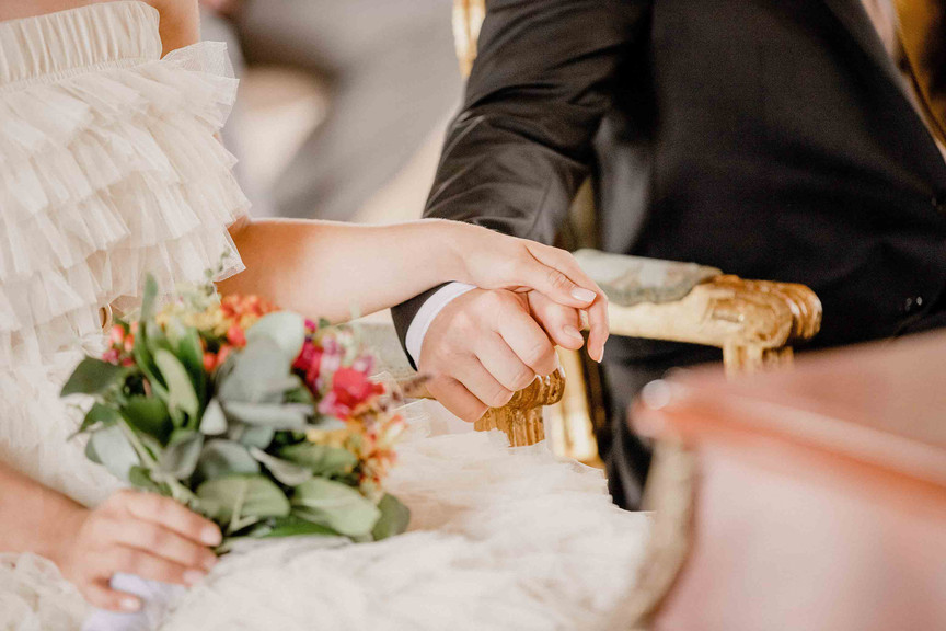 Hochzeit auf Schloss Solitude-23.JPEG