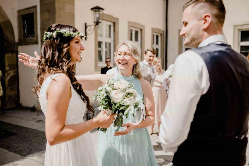 Hochzeit auf Schloss Comburg in Schwäbisch hall -32.JPEG