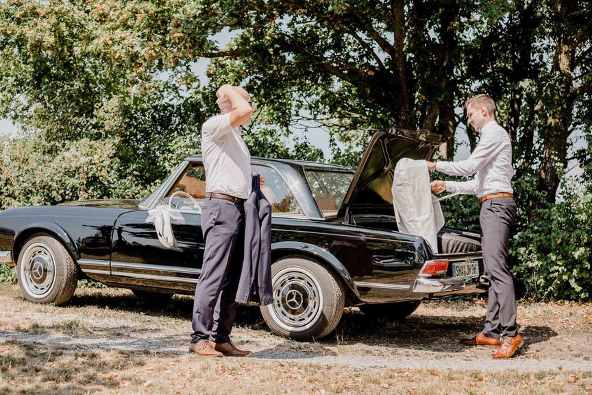 Hochzeit auf den Weinbergen Heilbronn-13.JPEG