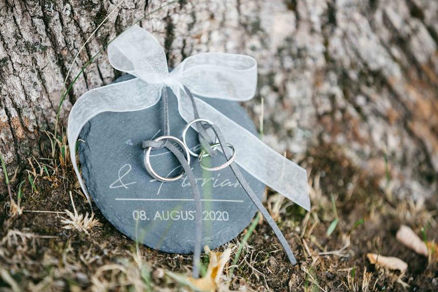 Hochzeit auf den Weinbergen Heilbronn-1.JPEG