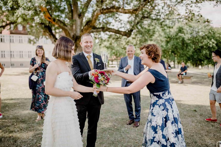 Hochzeit auf Schloss Solitude-37.JPEG