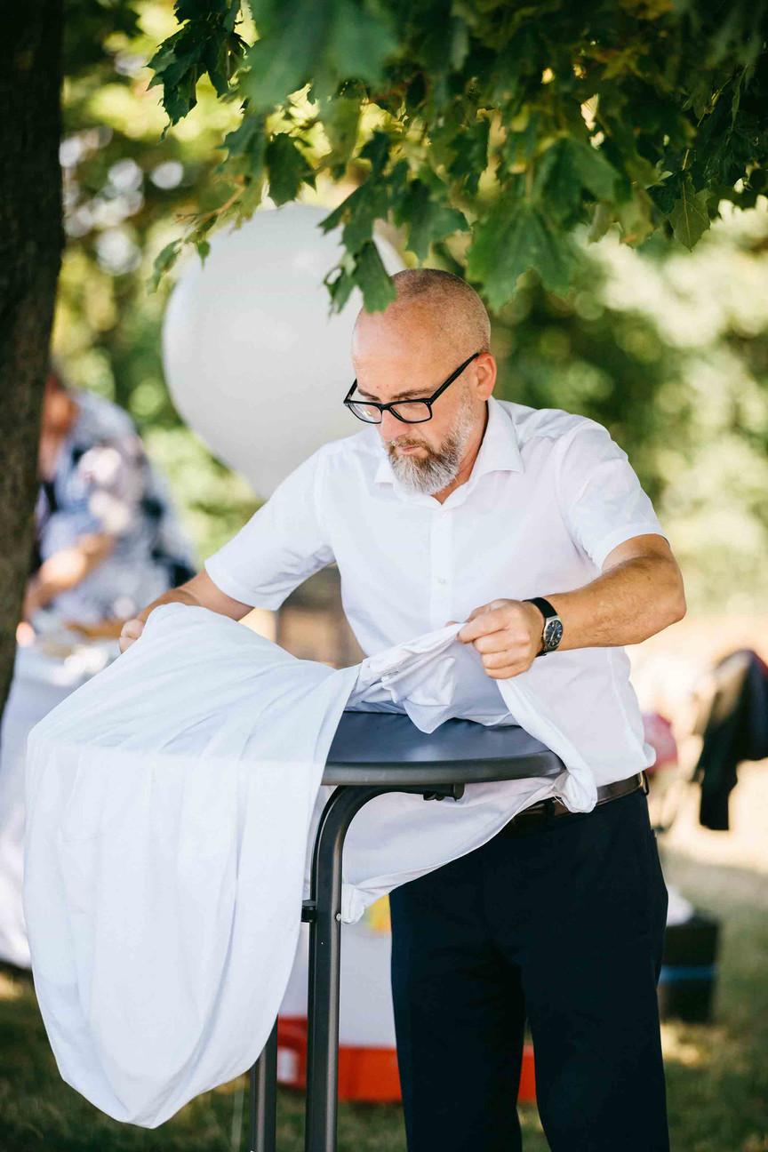 Hochzeit auf den Weinbergen Heilbronn-3.JPEG