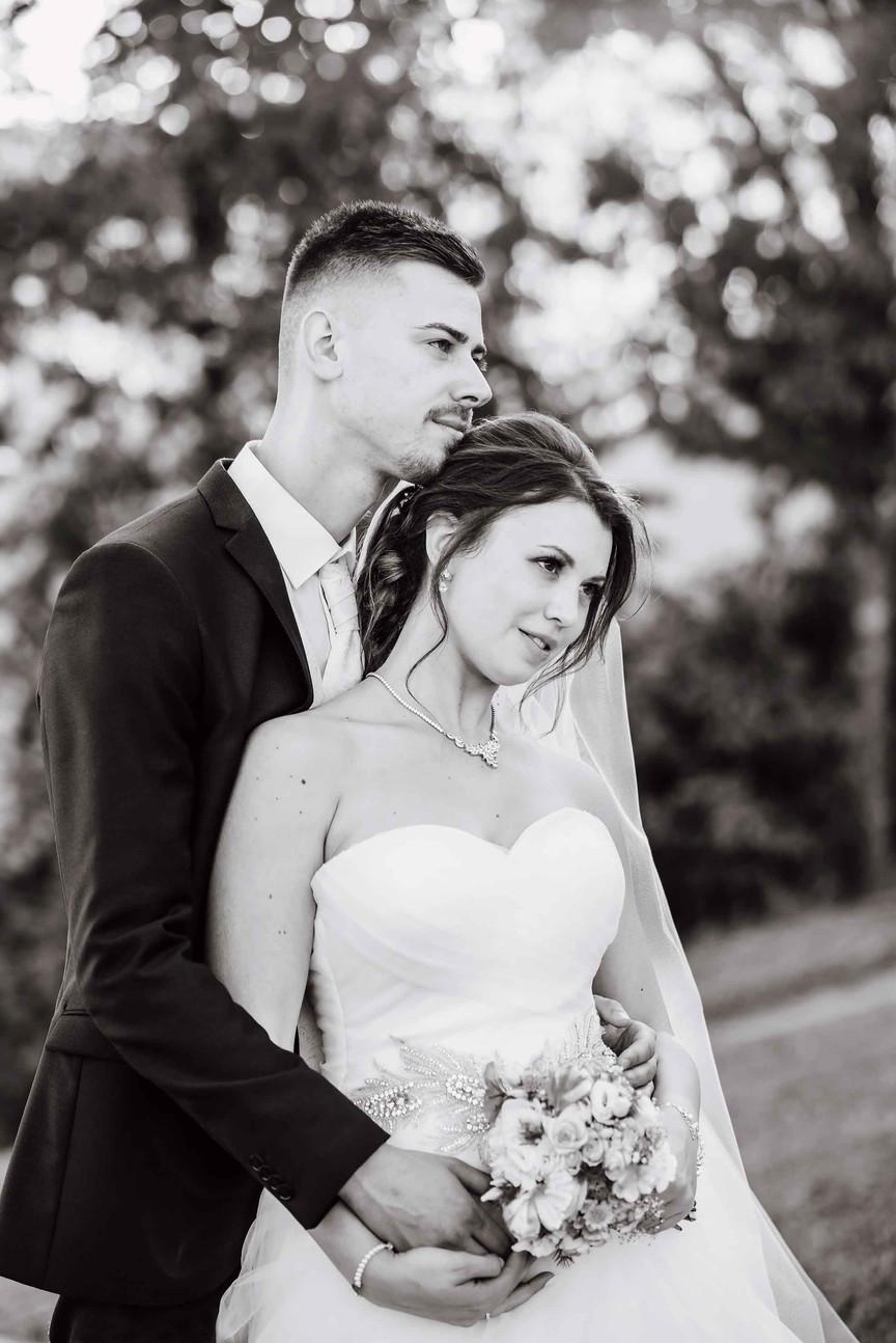 Hochzeit in Bad Mergentheim -83.JPEG