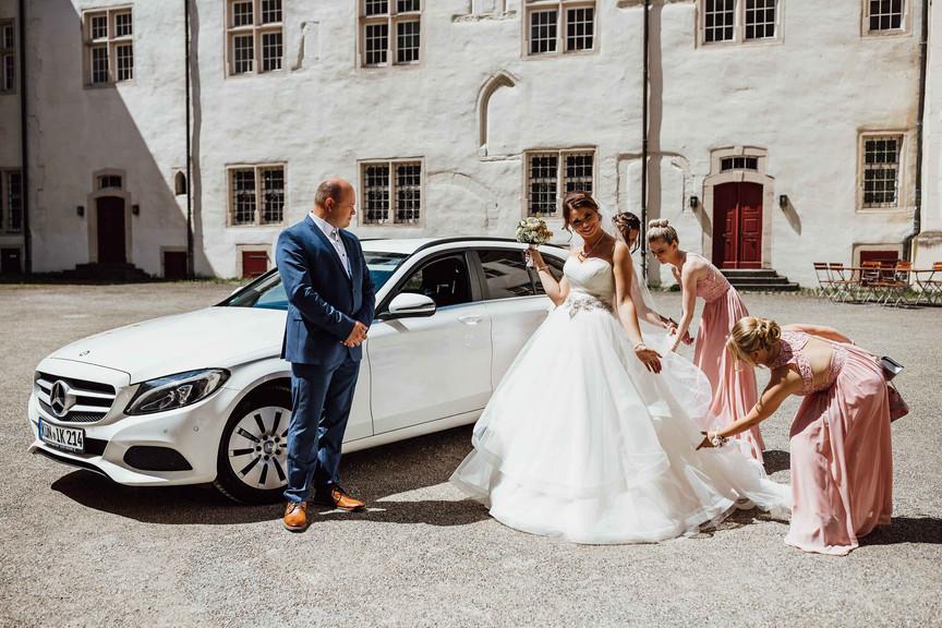 Hochzeit in Bad Mergentheim -33.JPEG