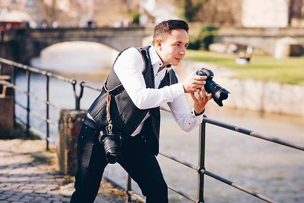 Alexander Masson.jpg