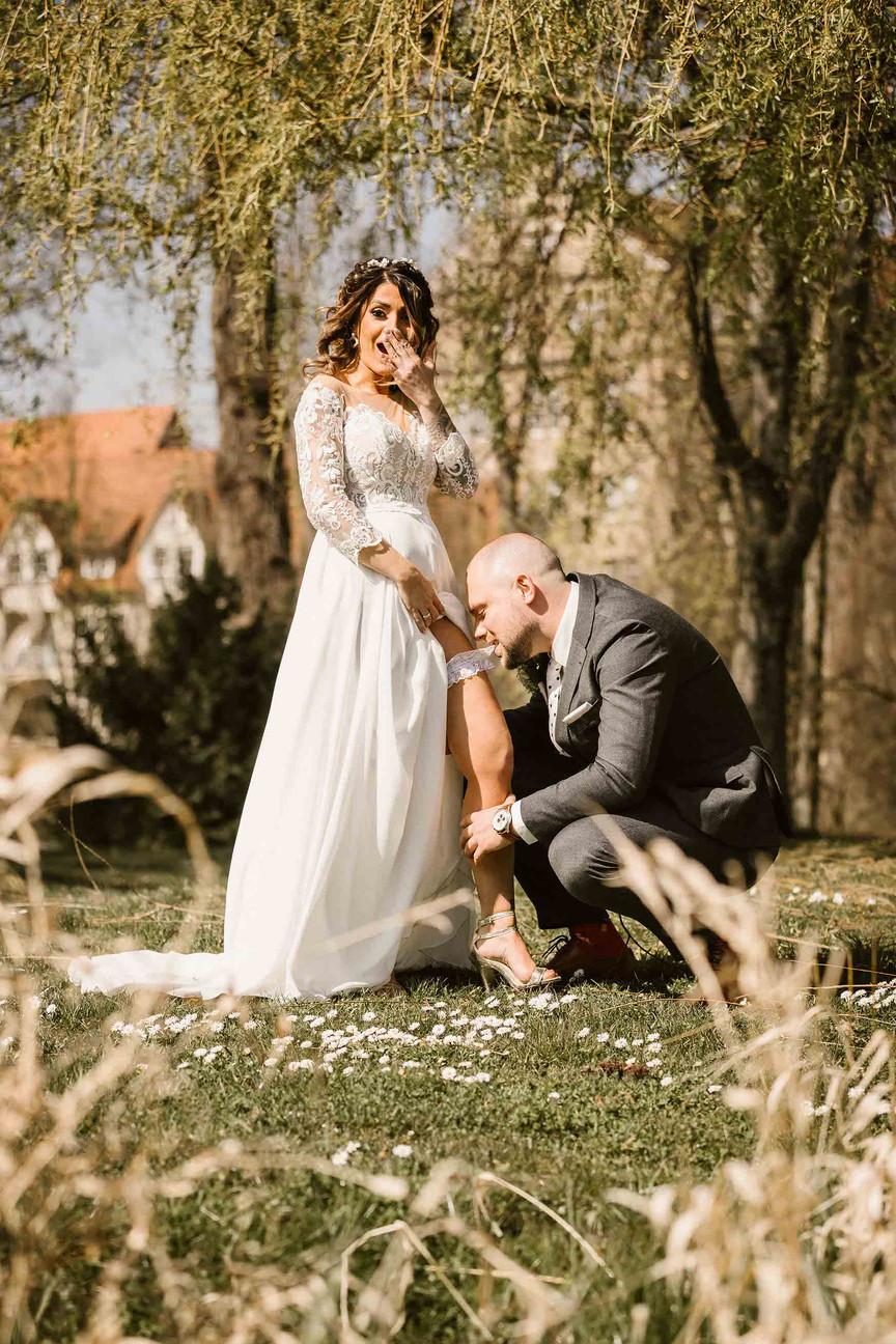 Hochzeit Öhringen Standesamt -31.JPEG