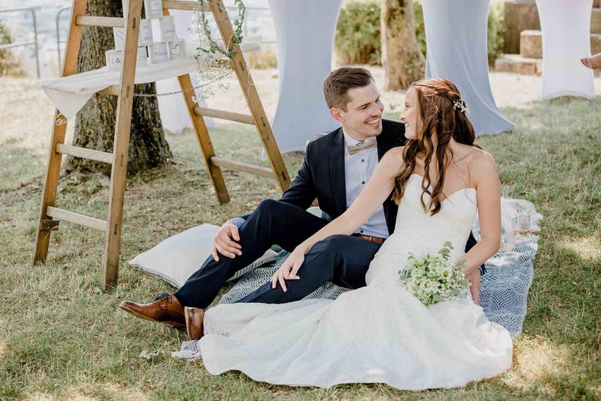 Hochzeit auf den Weinbergen Heilbronn-45.JPEG