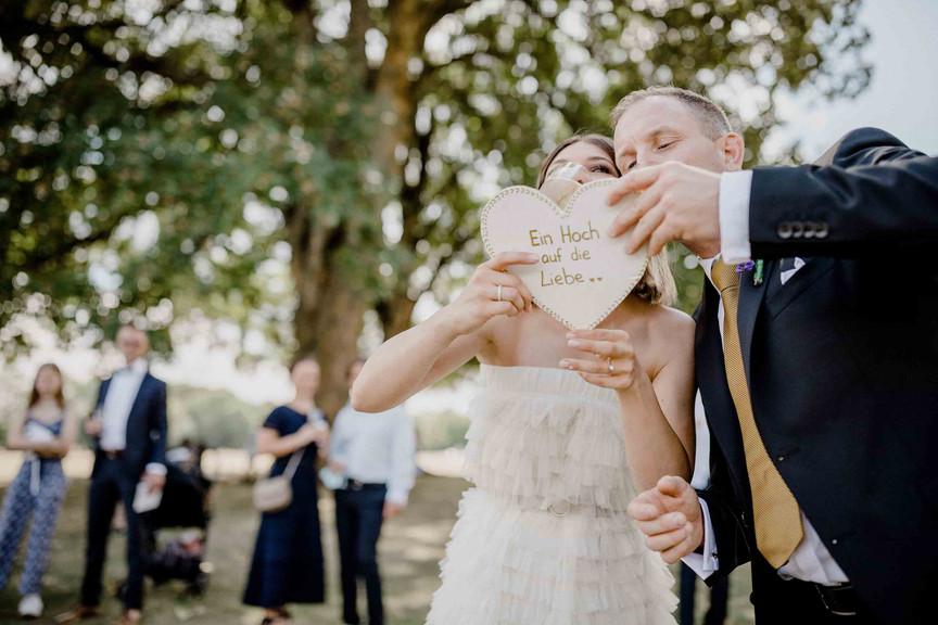 Hochzeit auf Schloss Solitude-39.JPEG