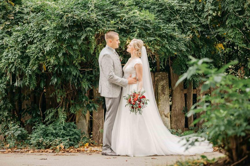 Hochzeit Eventscheune Kühof -11.JPEG