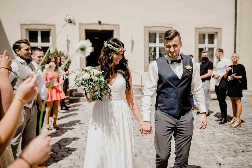 Hochzeit auf Schloss Comburg in Schwäbisch hall -26.JPEG