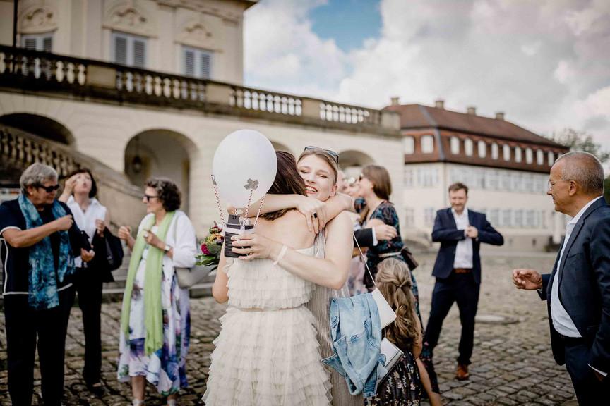 Hochzeit auf Schloss Solitude-36.JPEG