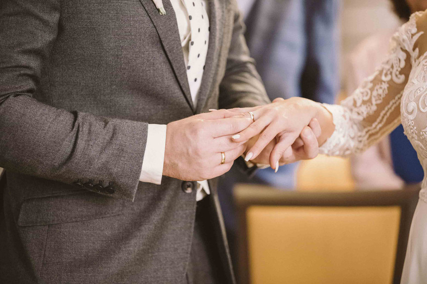 Hochzeit Öhringen Standesamt -11.JPEG