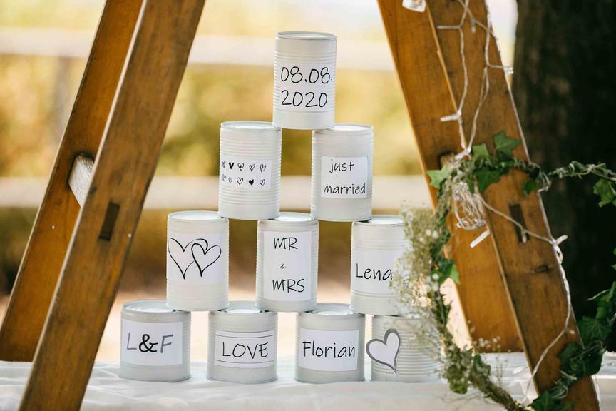 Hochzeit auf den Weinbergen Heilbronn-5.JPEG