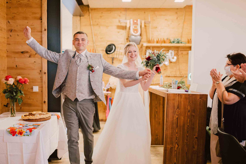 Hochzeit Eventscheune Kühof -51.JPEG
