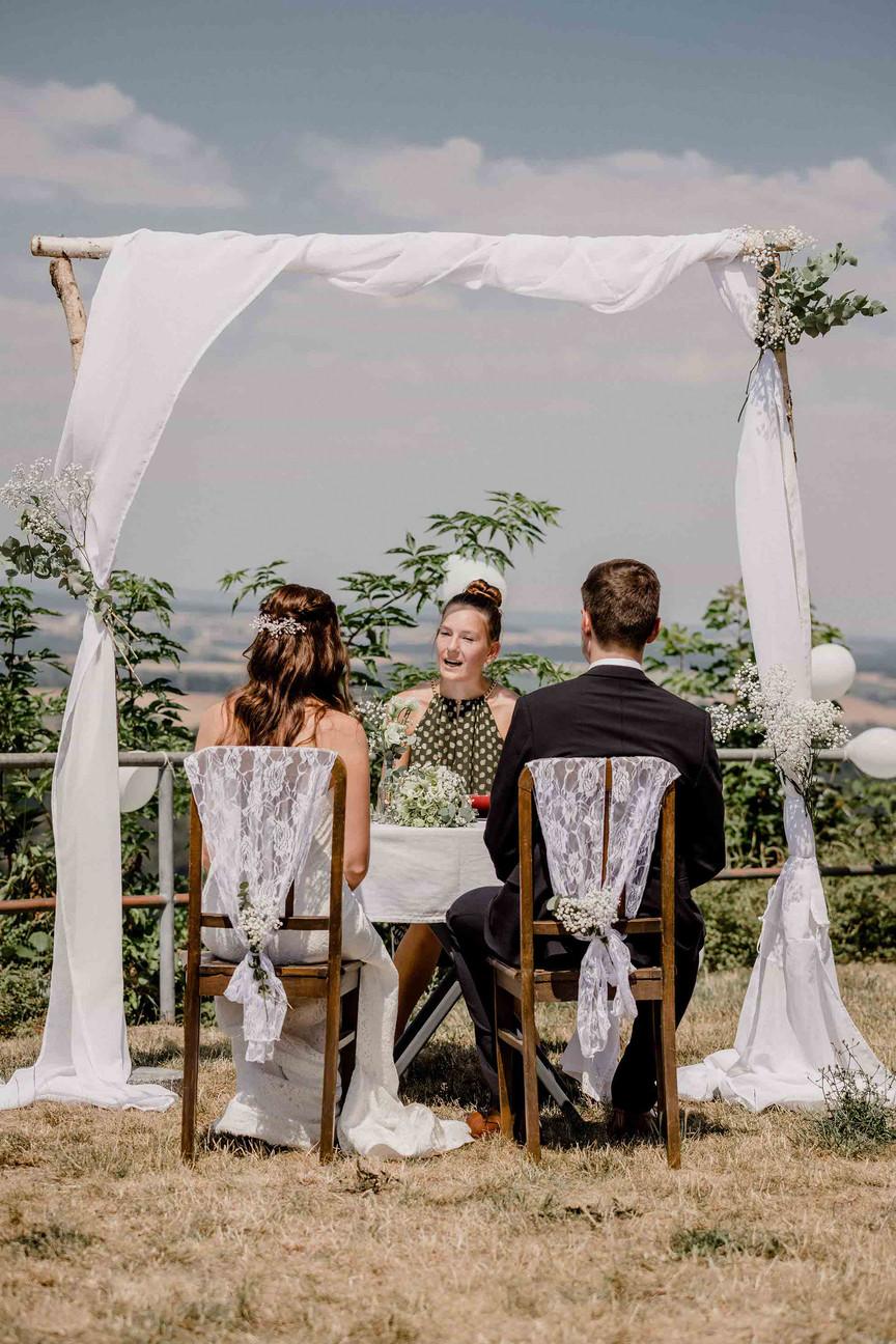 Hochzeit auf den Weinbergen Heilbronn-23.JPEG