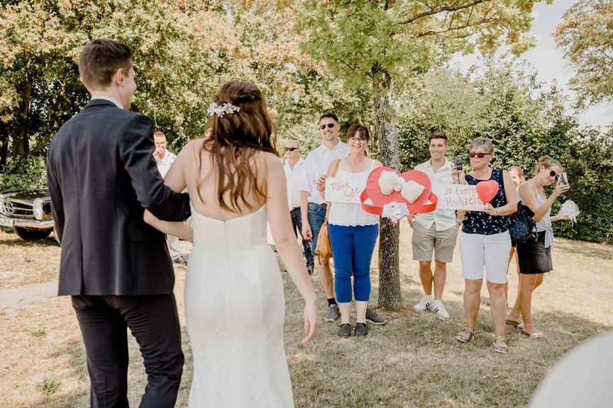 Hochzeit auf den Weinbergen Heilbronn-36.JPEG