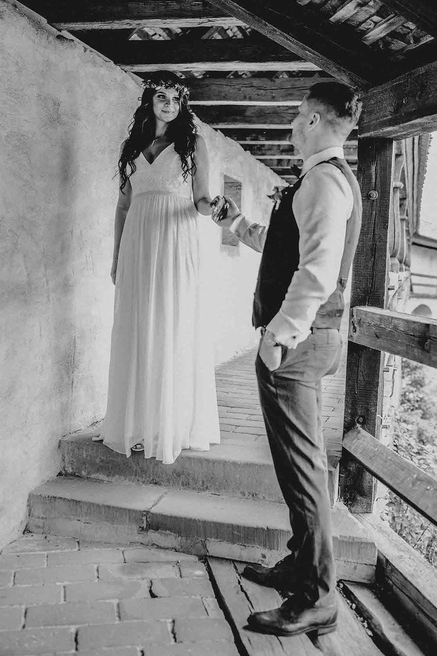 Hochzeit auf Schloss Comburg in Schwäbisch hall -9.JPEG