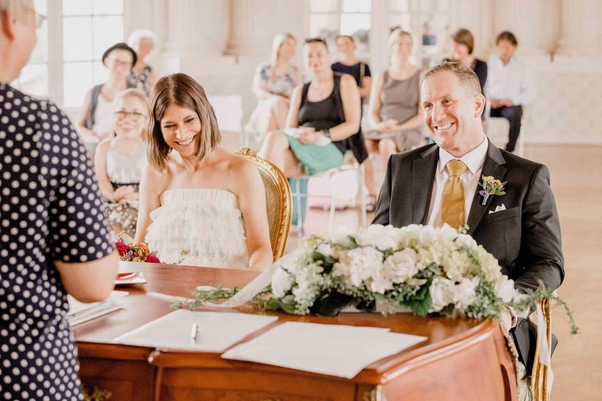 Hochzeit auf Schloss Solitude-27.JPEG