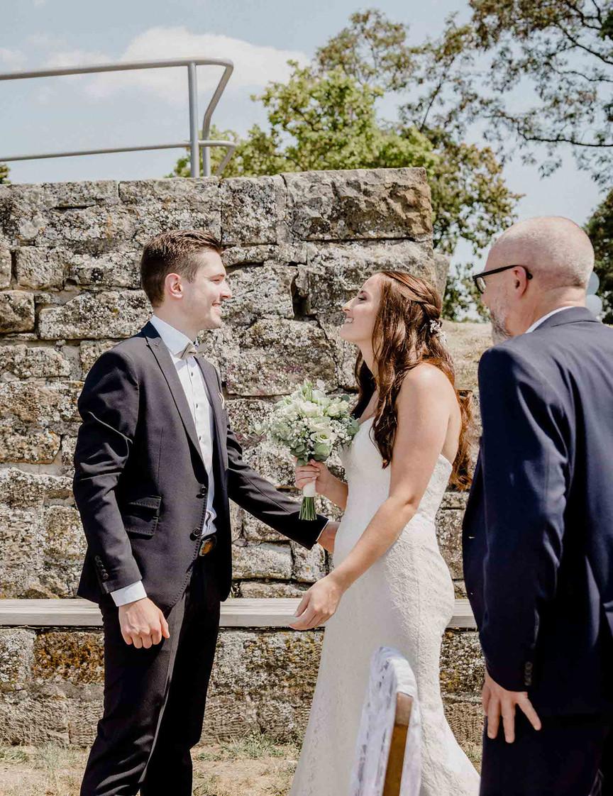 Hochzeit auf den Weinbergen Heilbronn-19.JPEG