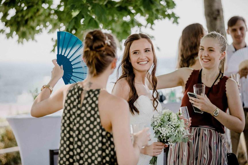 Hochzeit auf den Weinbergen Heilbronn-43.JPEG