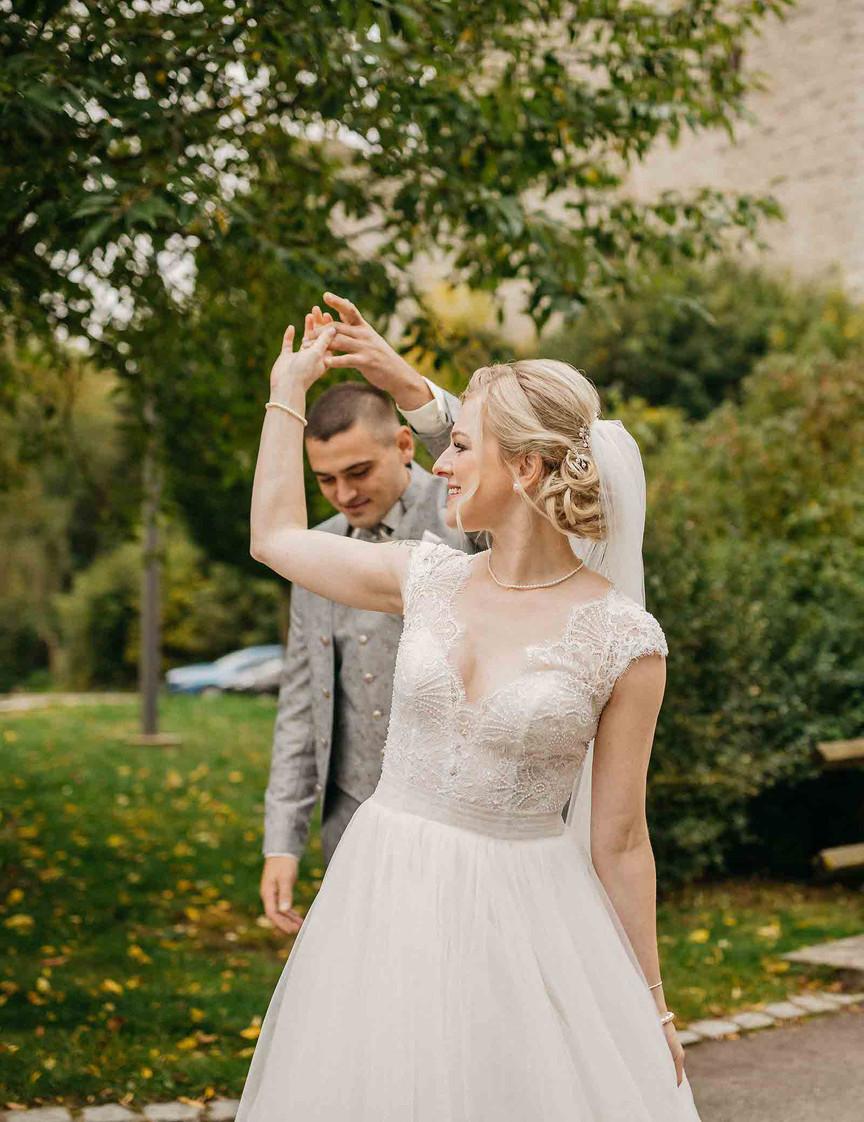 Hochzeit Eventscheune Kühof -8.JPEG