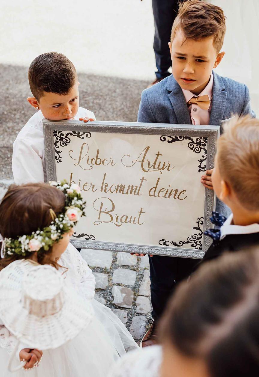 Hochzeit in Bad Mergentheim -34.JPEG